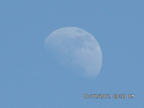 lune-1er-Avril-001.JPG