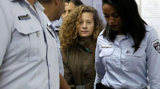 Média et propagande: France télévision, larbin de l'occupant sioniste