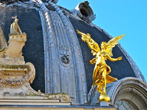 Ange-victorieux-Petit-Palais.jpg