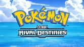 Rival Destinies