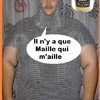 il n\'y a que maille.jpg