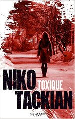 Toxique de Niko Tackian