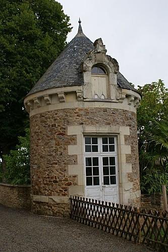 Chateau0006