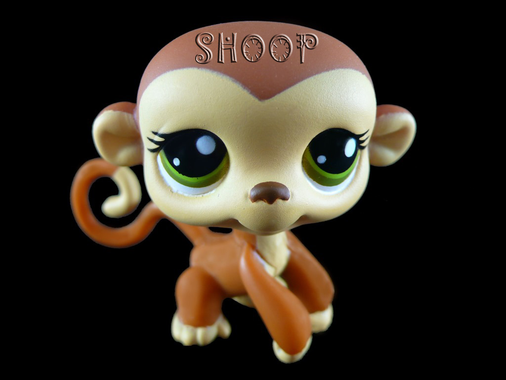 LPS 1080