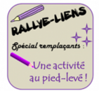 Rallye-liens