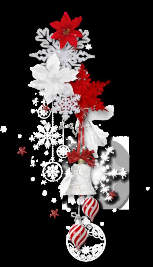 Noel Decos  (2)