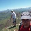 CASTILLO DE ACHER 28 05 2011