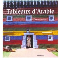 Tableaux-dArabie-TMauger1