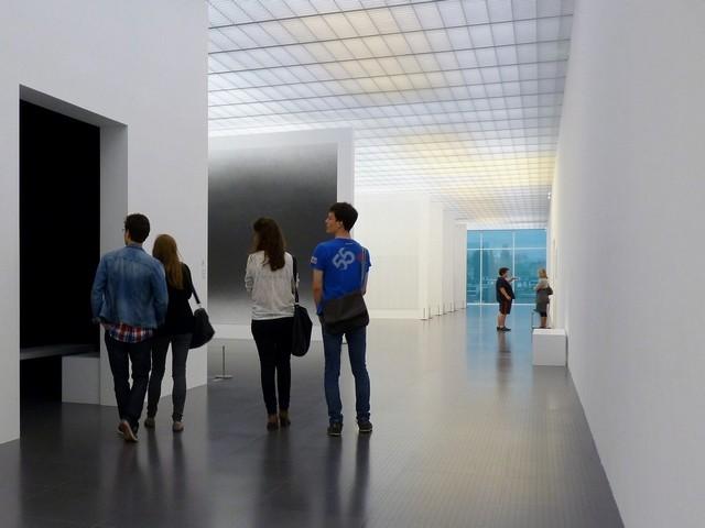 Orage sur le Centre Pompidou-Metz 16 Marc de Metz