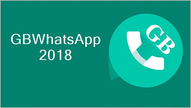 New blue whatsapp app download 2018