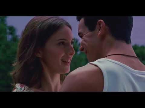 FRANJO, Manuel - Solo Por Tu Amor (2002)  (Musiques pour l'âme)