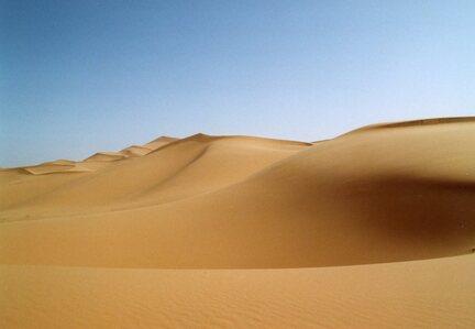 Intérieur des Terres et diversité des paysages du Maroc (15 jours)