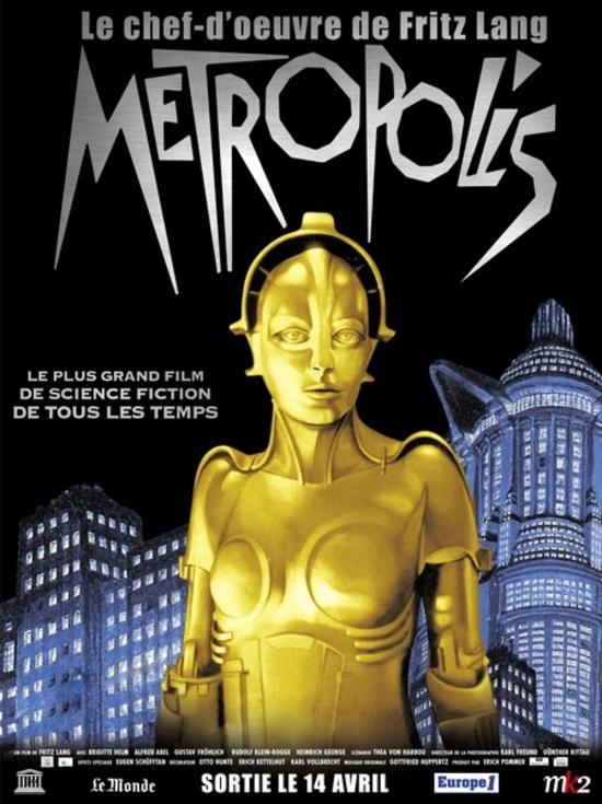 affiche_Metropolis_1926_2
