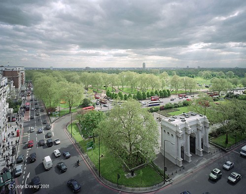 london-marble-arch.jpg