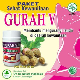 obat keputihan gatal sembuh secara cepat dan alami