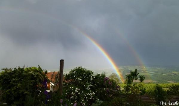 Arc en ciel 11 avril 2014 (3)