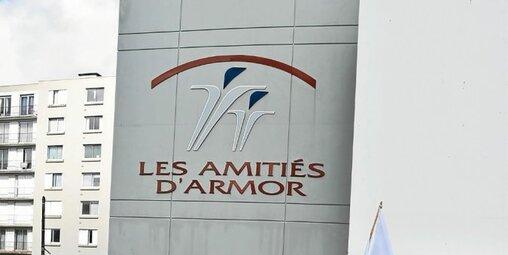 Les oubliés du Ségur manifesteront à Brest ce jeudi