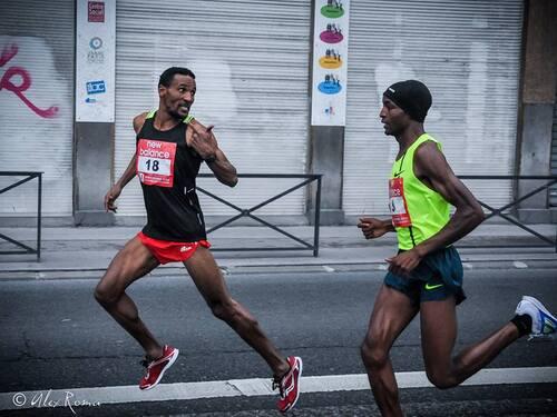 Boulogne Billancourt 2014
