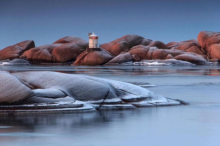 amazing-lighthouse-landscape-photography-2