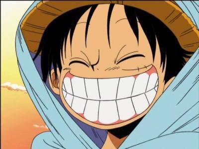 """Résultat de recherche d'images pour """"manga sourir mesquin"""""""