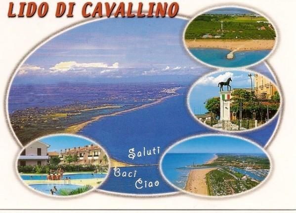 Lido-di-Cavallino-Italie.jpg