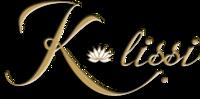 La boutique K-Lissi