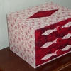 SAL boîte 3 tiroirs-Dés-Boîte DMC 007.JPG