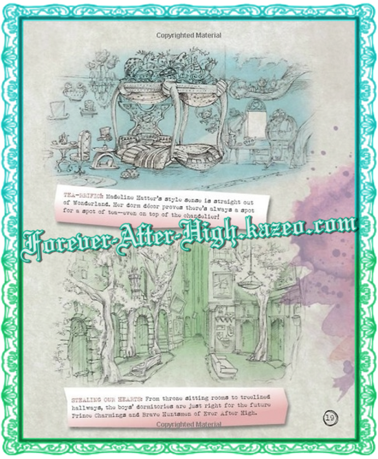 ever-after-high-maddie-bedroom-&-stealing-our-hearts-room-concept-art