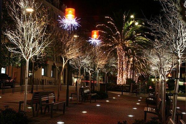 Fête des lumières à Biarritz 022 [1024x768]