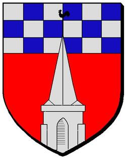 Ailly le Haut-Clocher