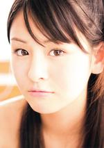 Ring3 ~Rin Rin Rin~