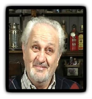Adieu Gianfranco Parolini.