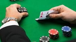 Trik Melakukan Transaksi Deposit dan WIthdraw di Situs Agen Judi Poker Onlin