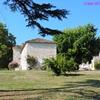 Chateau de Foulou