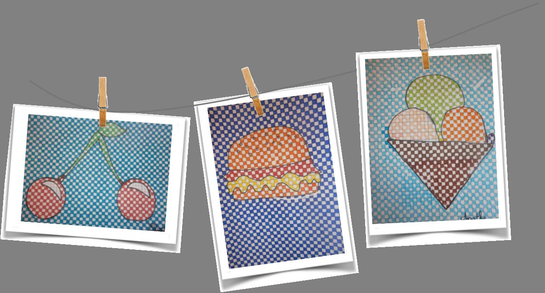 Pixel Art Validées