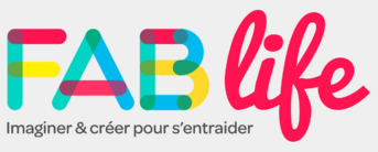 Concours FabLife 2018