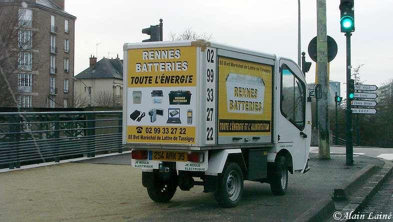 Rennes_11Fev09_1