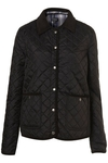 topshop-cord-collar-quilted-jacket-profile