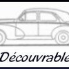 bdecouvrable.jpg