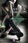 merry-gentry-tome-4---les-assauts-de-la-nuit-86457-250-400