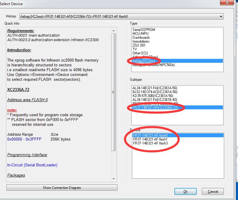 xprog-m-5-7-0-update-info-20