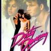 Dirty Dancing (9).jpg