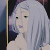 icons - anime aesthetic