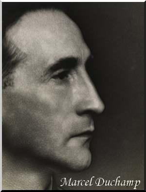 Le grand Almanach de la France : Le mouvement Dada