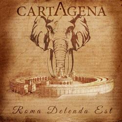 Cartagena : Roma delenda est