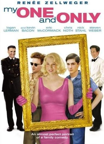 My One And Only (2009) [DVDRIP FR]