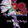 Layla-Sirenix-debout
