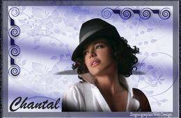 Tutorial Chantal