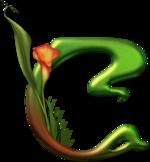 16 juin La Chartreuse