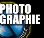 """SOURIS VERTE et DLB28  """" PHOTO GRAPHIE 2014"""""""